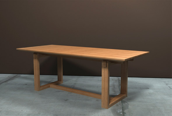 Jenkins Table