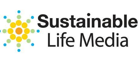 MB at Sustainable Brands Conference