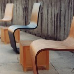 Spring_Chair_lineup